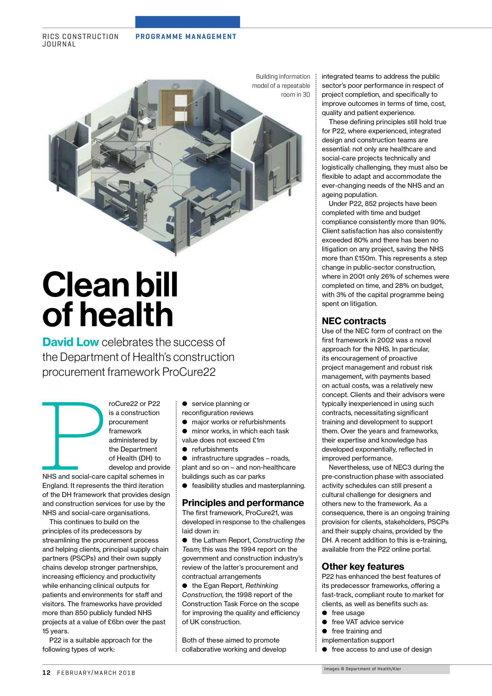 Rics construction journal february march 2018 p22s clean bill of download from the rics construction journal website ricsuknewsjournalsconstruction journalconstruction journal februarymarch 2018 ccuart Images