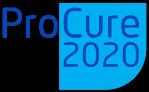 ProCure2020